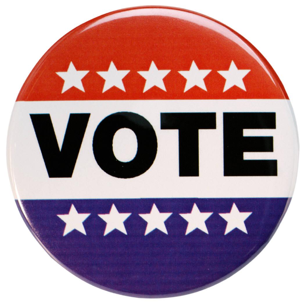 Electoral College Loisbenjamin